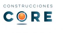 www.coreconstrucciones.es