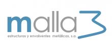www.malla3.es