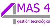 www.mas4gestion.es