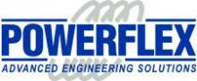 Visite http://www.powerflex.it/